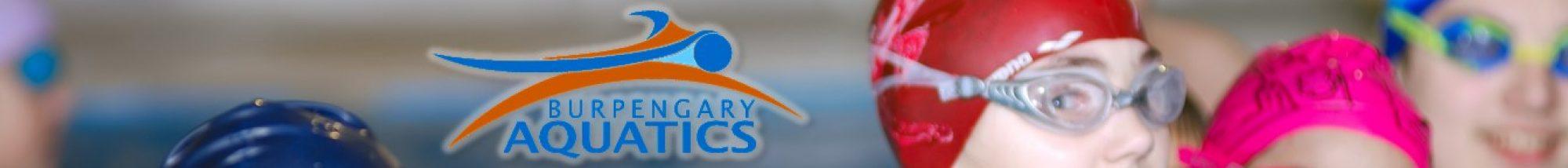 Burpengary Aquatics